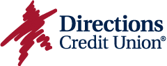 Directions Credit Union Logo